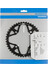 Shimano FC-M760 Kettenblatt 9-fach schwarz